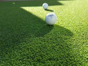 golf-ball-1480610_1920