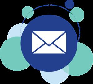 digital brevlåda
