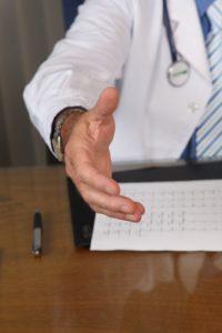 Nya regler vid sjukskrivning